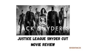 Read more about the article Justice League Snyder Cut Movie Review, Cast, Trailer
