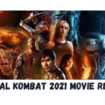 Mortal Kombat Movie Review, Cast, Rating