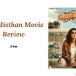 Shaadistan (Shaadisthan) Movie Review, Story, Cast